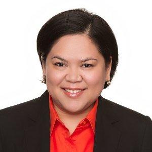 Jolina Kahn Sr. Director Human Capital at Optum Global Solutions, UnitedHealth Group