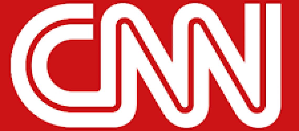 CNN Philippines: Real Talk