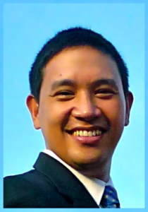 Edwin Ka Edong Soriano - Speaker, Trainer, Blogger, Coach