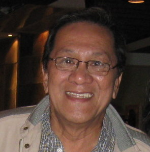 Tito Roy, thank you for the music, joy, being with me in my drought, and for all the love you gave to all your loved ones