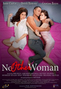 No Other Woman: Choose your reality