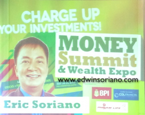 Eric Soriano Creative Ways of Selling Real Estate
