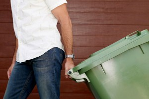 For Success, Clean Up the 4 Critical Areas of Your Life