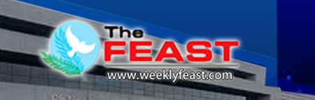 The Weekly Feast