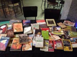 HALIKA-Book Raju books