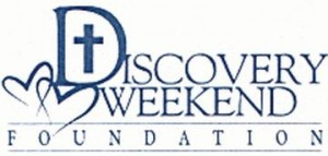 Discovery Weekend - Marriage Preparation Experience