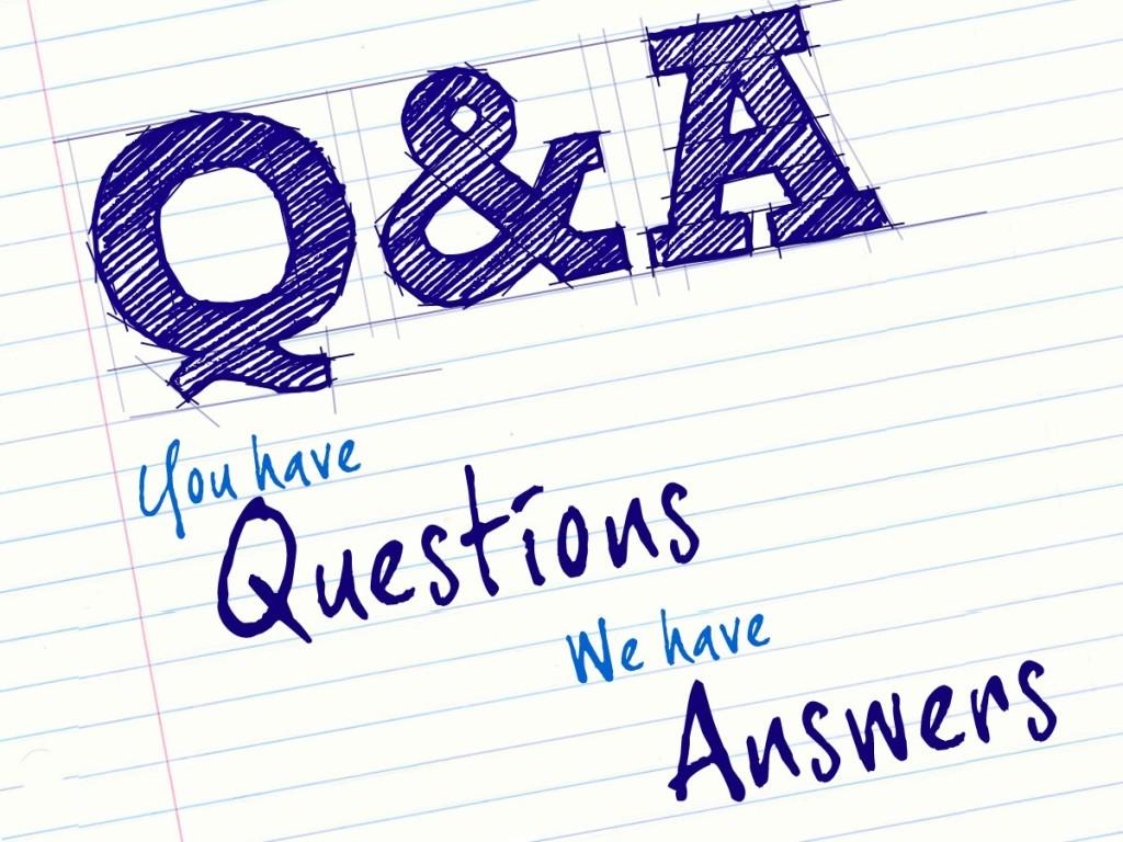 Q&A with Ka Edong