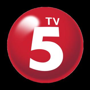 TV5: Aksyon TV with Cheryl Cosim