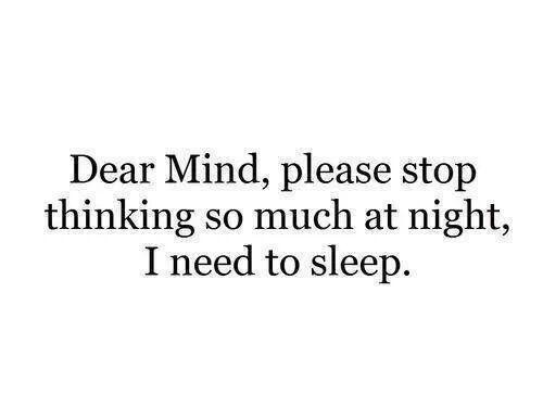 Dear_Mind_Lets_Sleep